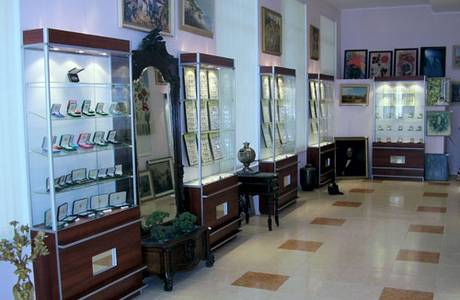File:Odessa numismatic museum photo 003.jpg