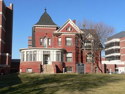 File:Fairview (WJBryan house) from S 1.JPG