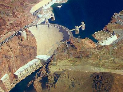 File:Hoover dam from air.jpg