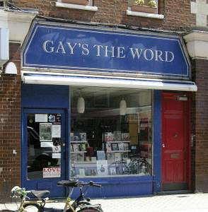 File:Gays the Word.jpg