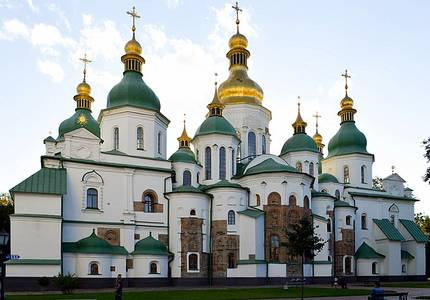 File:Cathedral Of St Sophia (234807753).jpeg