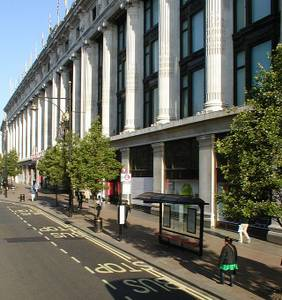 File:Selfridges Oxford Street.jpg