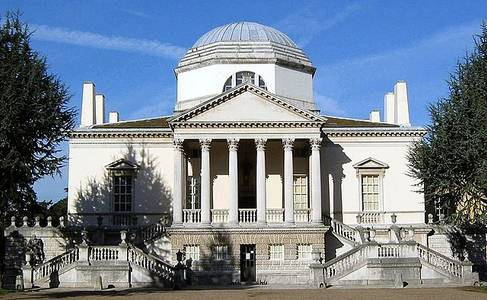 File:Chiswick House.jpg