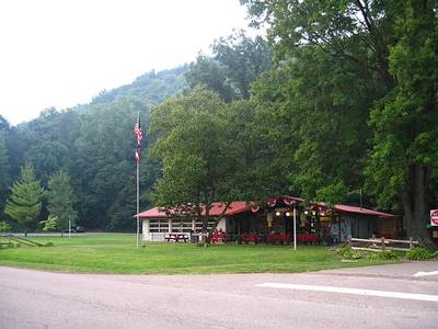 File:Mohican State Park Commissary.jpg