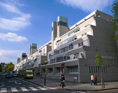 File:Brunswick Centre (4136275375).jpg