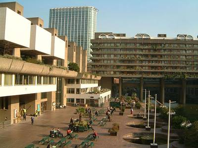 File:Barbican-arts-centre-large.jpg