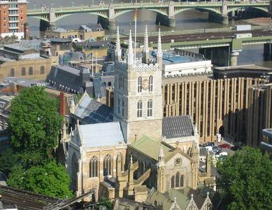 File:Southwark Cathedral, 24th floor.jpg