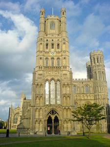 File:Ely Cathedral 3.jpg