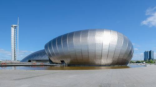 File:Glasgow Science Centre and Tower.jpg