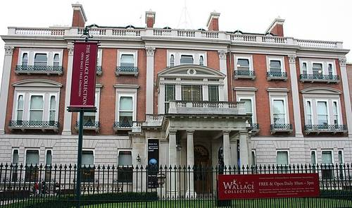 File:Manchester House, home of the Wallace Collectiion.jpg