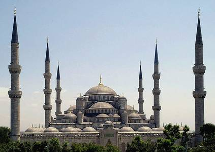 File:Sultan Ahmed Mosque Istanbul Turkey retouched.jpg