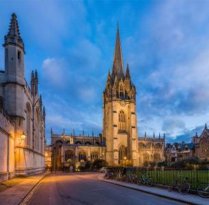 File:St Mary's Church, Radcliffe Sq, Oxford, UK - Diliff.jpg