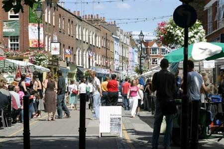 File:Exmouth Market.JPG