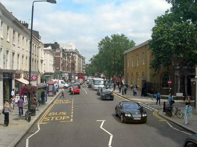 File:Kings Road SW3.jpg