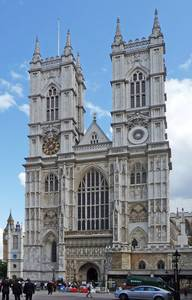 File:Westminster Abbey west front.jpg