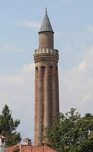File:Yivli Minare Mosque 04.jpg