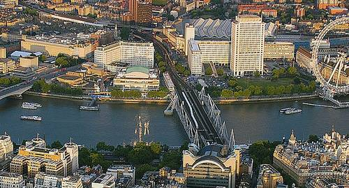 File:Southbank Centre aerial photo.jpg