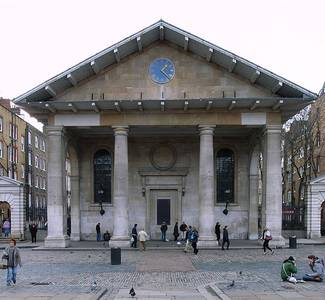 File:St. Paul's Church, Covent Garden, London.jpg