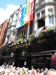 File:Comptons-Of-Soho.jpg