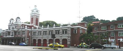 File:Central fire station singapore.JPG